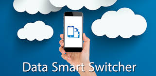 smart switch apk data smart switch apps apk free for android pc windows