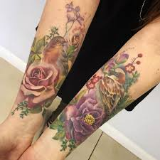 872 best bad tattoos or cute images on pinterest