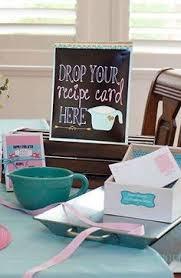 Kitchen Bridal Shower Ideas Fall In Love Bridal Wedding Shower Party Ideas Love Photos I Am
