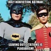 English Teacher Memes - english teacher meme google search teaching pinterest meme