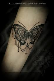 butterfly tattoos black and grey 1000 ideas about black butterfly