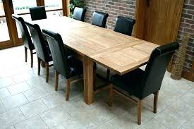 dining table 8 chairs for sale dining table with 8 chairs for sale blogdelfreelance com