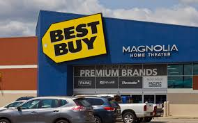 what time does best buy black friday deals start online secrets to shopping at best buy