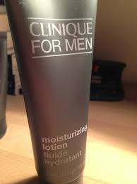 Clinique Skin Care Reviews Review Clinique For Men Range The Male Stylist
