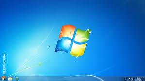 personnalisation du bureau tuto personnaliser le bureau windows 7 avec un thème