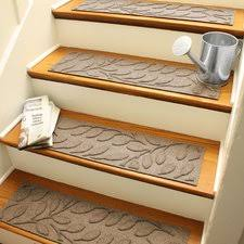 stair treads rug roselawnlutheran