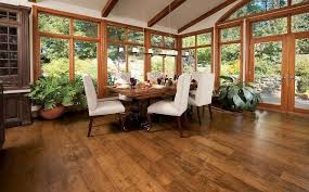 S Hardwood Flooring - how to choose the right hardwood flooring theflooringlady