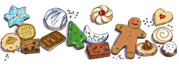 cookie clipart cookie exchange pencil and in color cookie