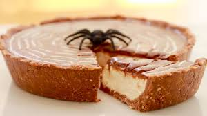 halloween archives taste and bake