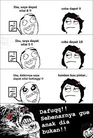 Indonesian Meme - 52 best meme comic indonesia images on pinterest meme comics