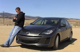 mazda 2012 2012 mazda 3 skyactiv drive and review youtube