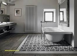 carrelage cuisine point p carrelage mosaique salle de bain point p pour carrelage salle de