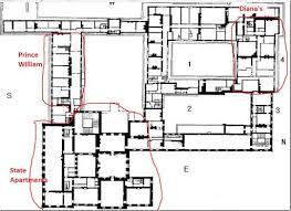 kensington palace apartment 1a apartment 1a kensington palace pictures ohio trm furniture