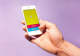 5 snapchat tricks and tips you might not know time com