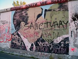 love wikipedia the free encyclopedia sanctuary berlin wall my god help me to survive this deadly