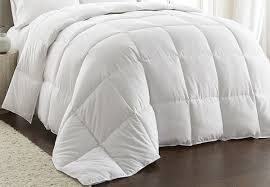 Polyester Microfiber Comforter Best Comforter Top Picks U0026 Reviews