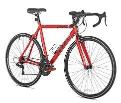 road bike boots for sale amazon com gmc denali road bike black green 25 inch large