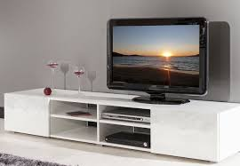 meuble tv shine meuble tv shine frdesignweb co