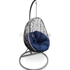 Cocoon Swing Chair Cocoon Hanging Chair Bare Outdoors