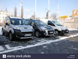 peugeot dealer list cars utility vehicles for sale in row peugeot dealer in poland