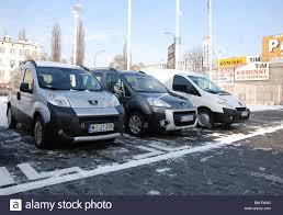 peugeot dealer list cars utility vehicles for sale in row peugeot dealer in poland