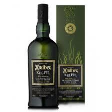 Les Dix Commandements Clous La Croix Ou Requis Whisky Collector Ardbeg Galileo 1999 70cl 49