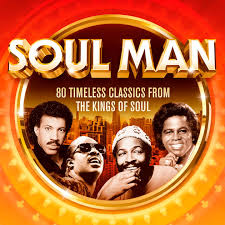soul by various artists on apple