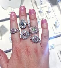 the biggest jewelry trends from jck las vegas 2016 u2013 jck