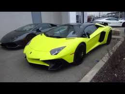 lamborghini aventador roadster yellow highlighter yellow lamborghini aventador sv roadster