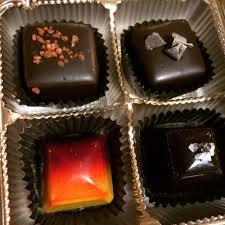 Wine Kitchen Frederick Md The Perfect Truffle 12 Photos U0026 28 Reviews Chocolatiers