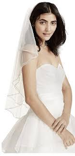 2 wedding dress david s bridal wedding dresses up to 85 at tradesy