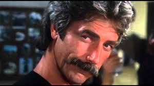 Sam Elliot Meme - sam elliot beef it s what s for dinner youtube