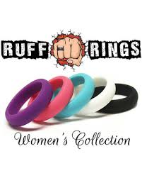 silicon wedding ring check out these bargains on silicone rings for women silicone
