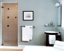 bathroom paint color ideas pictures top tips on bathroom paint color suggestions see le bathroom