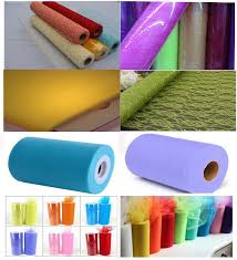 Upholstery Fabric Free Samples Durable Stretch Upholstery Fabric Wrap Netting Fabric Free Sample