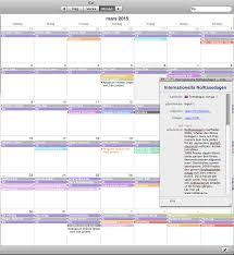 Kalender 2018 Helgdagar Cs Kalenderfiler Svenska Helgdagar 2018