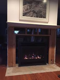 calgary fireplace professionals western heating and gas fitting