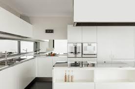 monter sa cuisine comment installer sa cuisine aménagée
