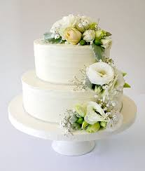 wedding cake auckland cake flowers blossom wedding flowers
