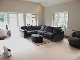 living room guernsey living room estate agency guernsey saclongchpascher com