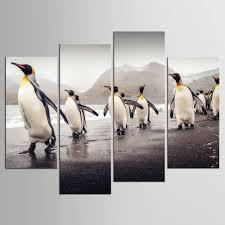 penguin home decor perfect decorative pillow for home decor idea