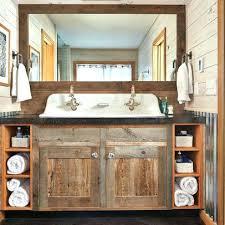 country bathroom vanity ideas u2013 martinloper me
