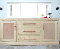 Sideboard Buffets Cabinet Ikea Buffets And Sideboards Wonderful Buffet Tables