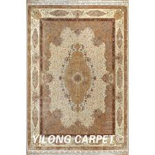 Antique Washed Rugs Compare Prices On Antique Washed Rugs Online Shopping Buy Low