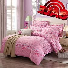 Paris Bedding For Girls by Horse Bedding For Girls Bedroom Fresh Bedrooms Decor Ideas