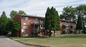 multiple family home plans baltimore apartment buildings for sale on loopnet com