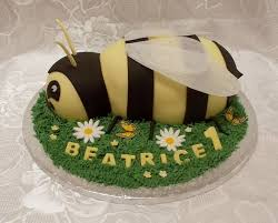 where can i get an edible image made bumblebee birthday cake 100 edible made by veritys creative cakes
