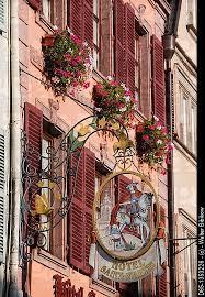Colmar France 55 Best Colmar France Images On Pinterest Frances O U0027connor