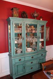china cabinet best bluea cabinet ideas on pinterest painted
