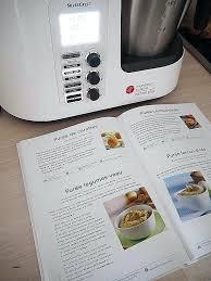 livre de cuisine a telecharger livre de recette monsieur cuisine a telecharger gratuitement